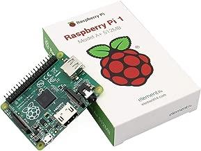 Raspberry Pi 1 A+ 512MB (2016 Model)