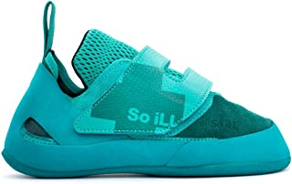 So iLL Kick Climbing Shoe