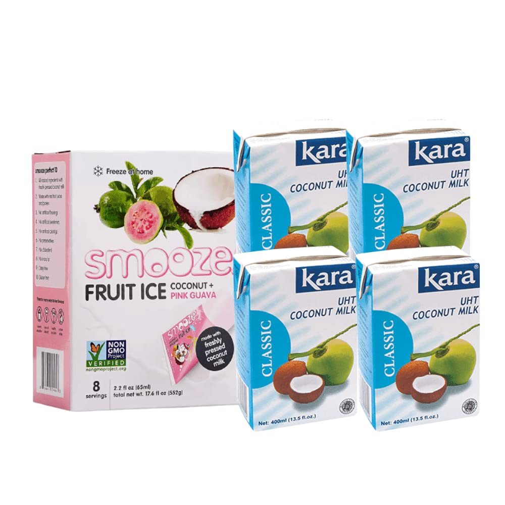 Now free shipping Natural Fresh Coconut Milk favorite Classic fl 13.5 Glut oz UHT