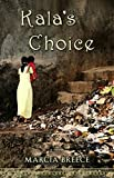 Kala's Choice (English Edition)