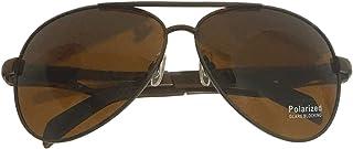 UV-400 Fashion Polarized Sunglasses Men Driving Eye wear Sun Glasses, Aviator