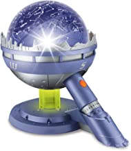 In My Room Star Theater Tabletop Planetarium Light Projector photo