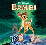 Sleepy Morning In The Woods/The Young Prince/Learning to Walk (From 'Bambi'/Score)