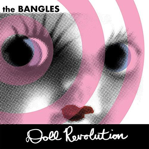 Doll Revolution (Limited 2-LP White Vinyl Edition) [Disco de Vinil]