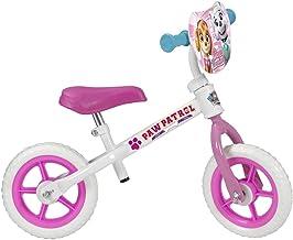"""Toimsa fiets 10"""" (141)"""