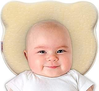 Amazon.es: Envío gratis - Almohadas / Ropa de cama: Bebé