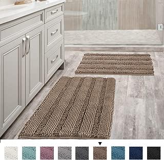 Best unique bath rugs Reviews