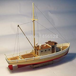Amazon.es: construccion de maquetas de barcos