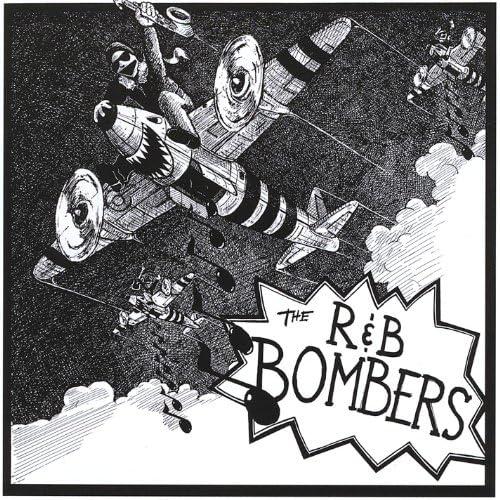 R&B Bombers