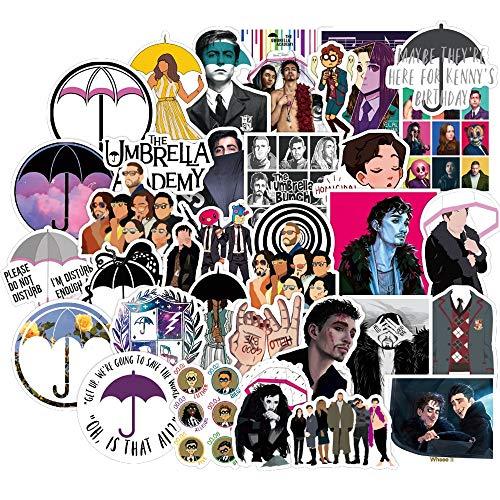 wokao tv serie die umbrella