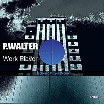 Work Player