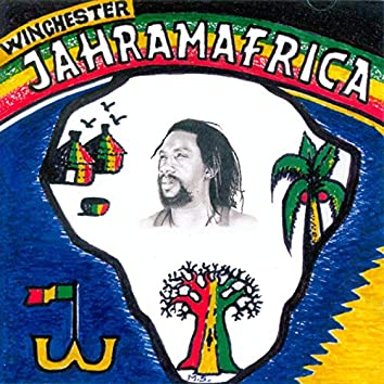 Jahramafrica