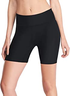 Best young volleyball shorts Reviews
