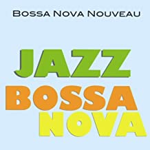 Best bossa nova classics cd Reviews