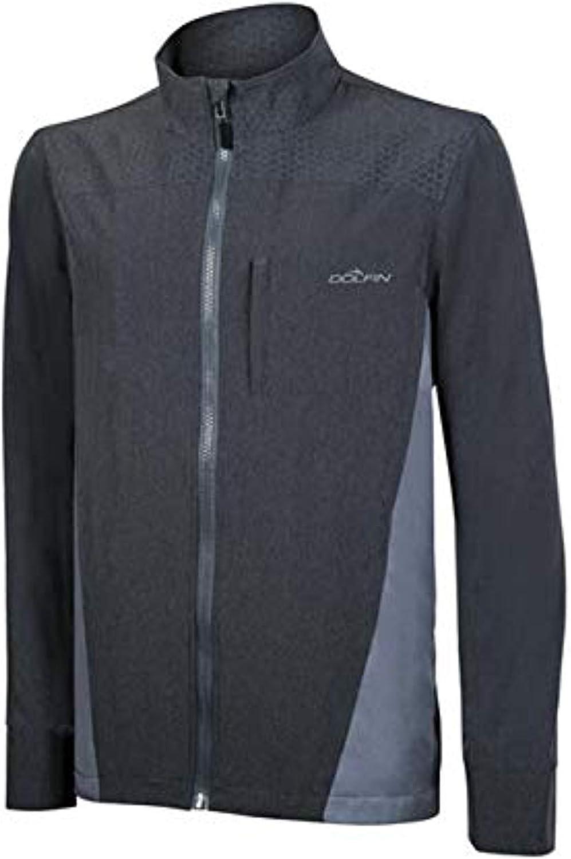 shopping Dolfin Youth NEW Warm-Up Jacket Drying Bundle Towel