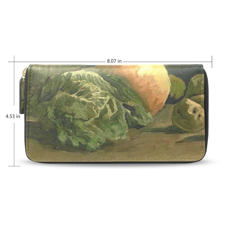 爆発物胚香りbaihuishop ACCESSORY レディース US サイズ: 8.07x4.53 inches カラー: マルチカラー