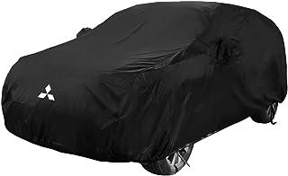 Suchergebnis Auf Für Mitsubishi Auto Autoplanen Garagen Autozubehör Auto Motorrad