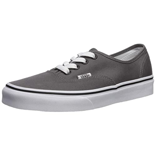 Vans Herren Authentic Core Classic Sneakers 98beb9cf5