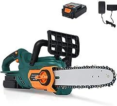 Suncoo chainsaw