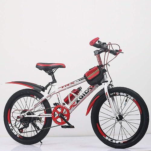 el mas reciente WY-Tong Bicicleta Infantil Bicicletas Infantiles Variable Velocidad Sola Sola Sola Velocidad Bicicleta de Montaña-el Estudiante Adulto Bicicleta Bicicleta Carretera Bicicleta  Garantía 100% de ajuste