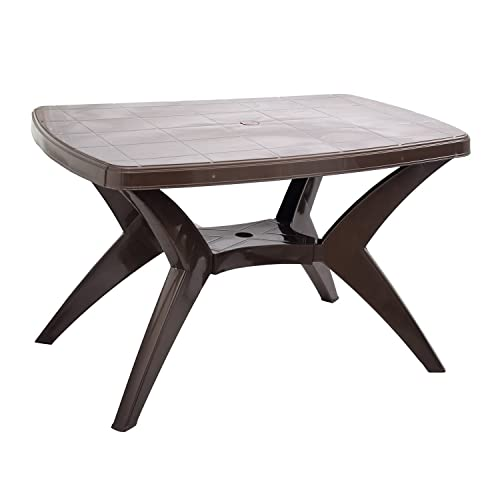 Foldable Dining Table Buy Foldable Dining Table Online At