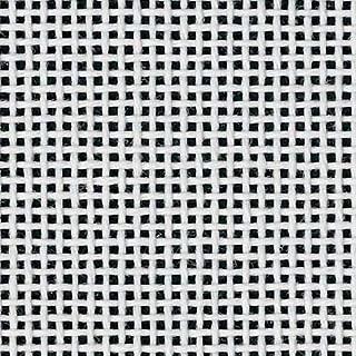 10 mesh needlepoint canvas