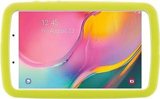 Samsung Galaxy Tab A SM-T290NZSKXAC Kids Edition Wi-Fi Tablet, 2 GB RAM, 32 GB Memory, Silver