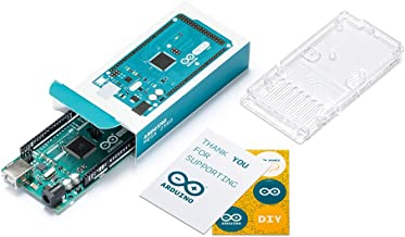 Best arduino yun rev 2 Reviews