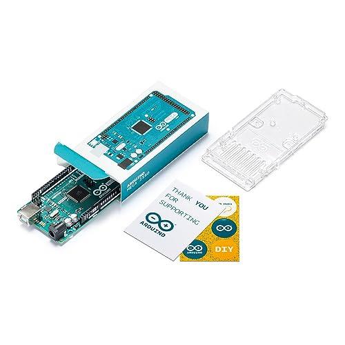 Arduino Mega: Amazon.es