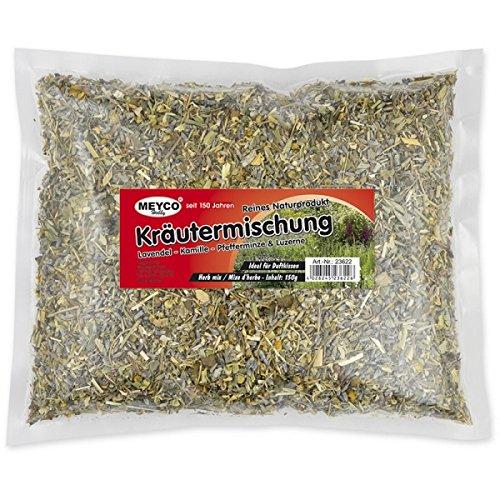 Meyco Kräutermischung, 150gr. (4,66€/100gr.)