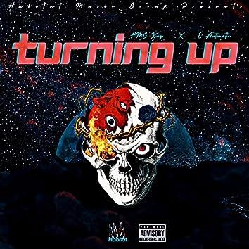 Turning Up