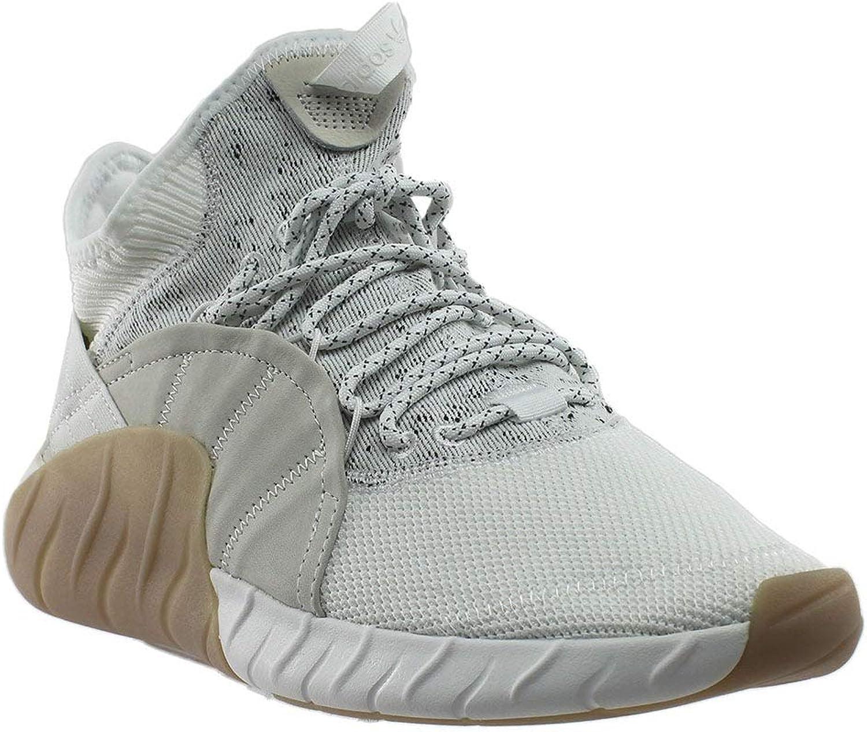 Adidas Herren By3555 45.5 EU M