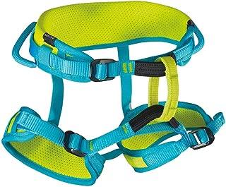 EDELRID Finn II Climbing Harness - Children's