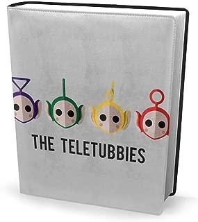 Amazon.es: Teletubbies: Juguetes y juegos