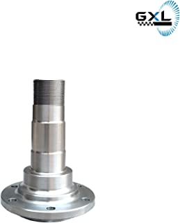 Best chevy dana 44 spindle Reviews