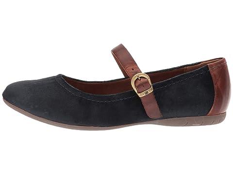 Beige Velours Noir Leatherblack Né Combolight Comboburgundy Comboblue Brun Noir Cuir Brun Maree tBtvf5qw
