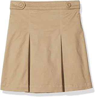 Amazon Essentials Uniform Scooter Skorts Niñas