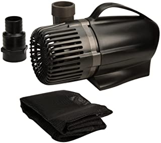 Best waterfall pumps for sale Reviews