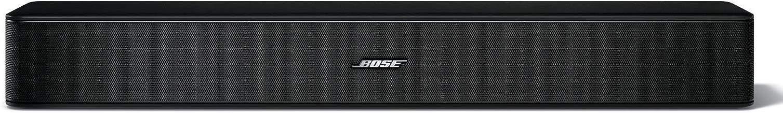 Sistema de sonido Bose Solo 5 TV barra de sonido solamente