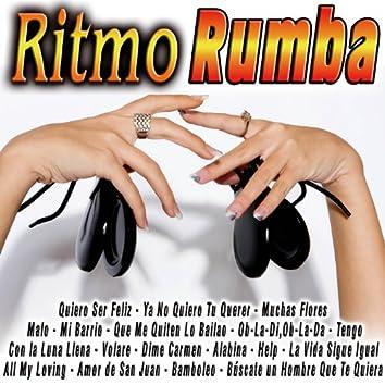 Ritmo Rumba