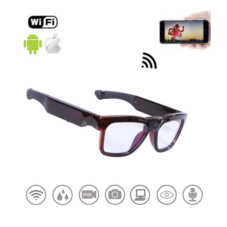 Streaming Sunglasses Glasses Blocking Reading