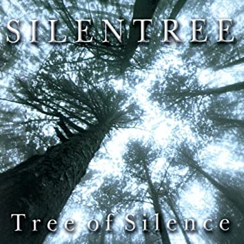 Tree Of Silence