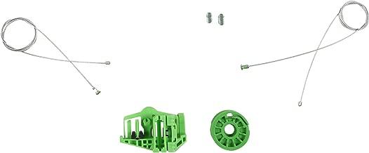 bmw e36 window regulator repair kit