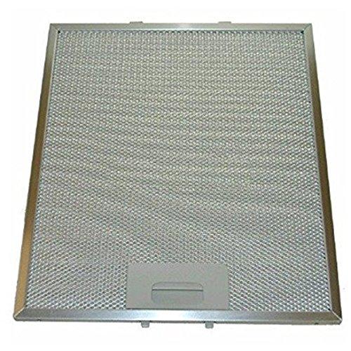 Dunstabzugshaube Filter Bosch Neff Siemens Tecnik Dunstabzug Fettfilter Metall 353110