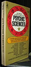 The complete illustrated book of the psychic sciences (Pocket book)