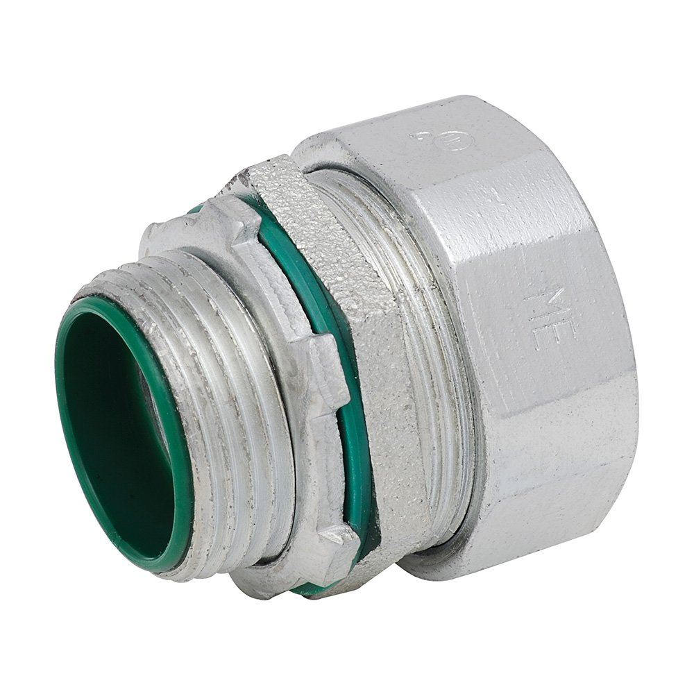 Madison Electric Max 58% OFF Products MSTR-250-B 2-1 LT 2 Connector Topics on TV MALL-INS
