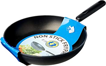 Dolphin Collection Non-Stick Frypan 28 Cm Induction Base