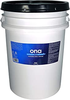 ONA gel PRO en seau de 20 litres - Odor Neutralizing Agent
