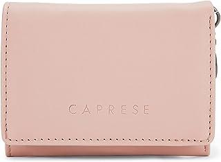 Caprese Bobby Women's Wallet (Peach)