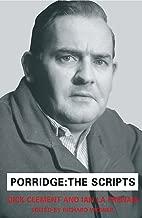 Porridge' Scripts